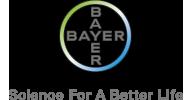 Bayer Kazakhstan