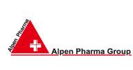 AlpenPharm