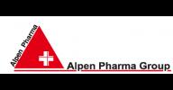 AlpenPharma