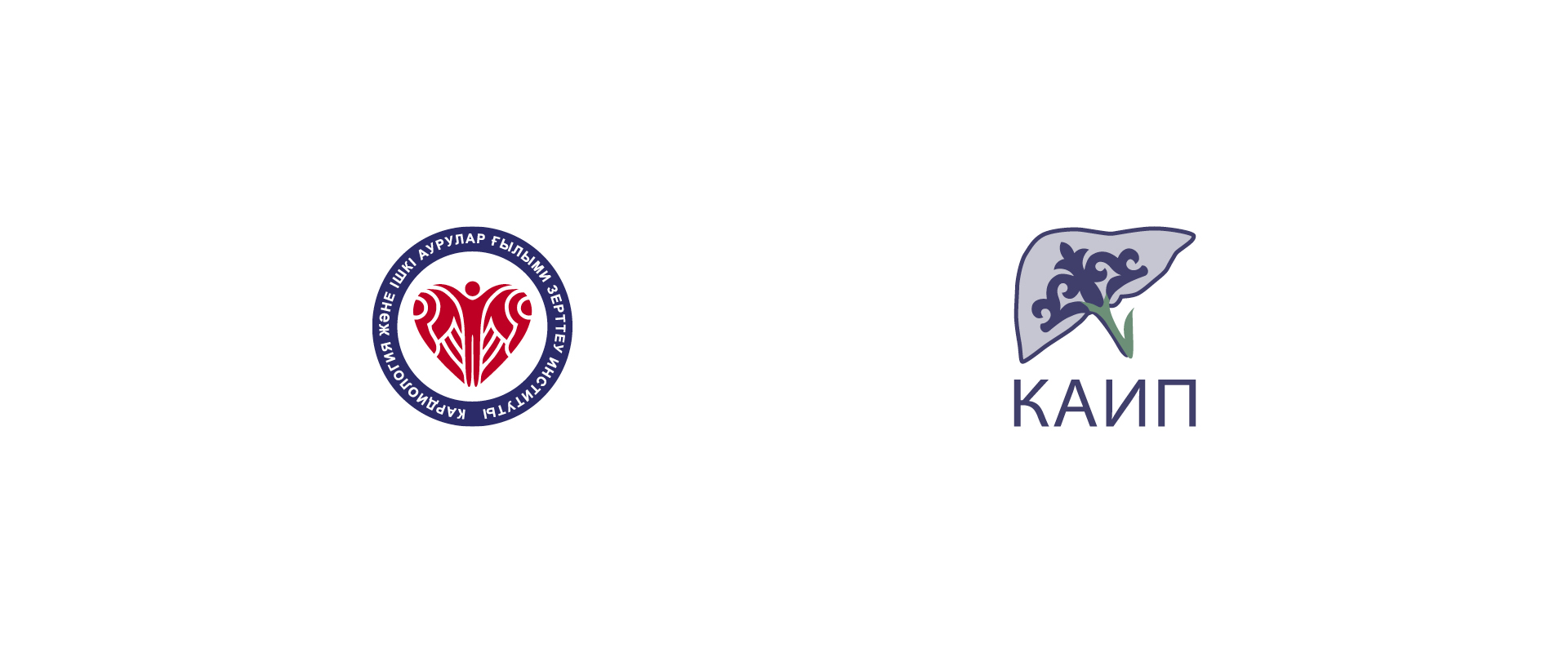 Казахская  Ассоциация