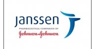 Янсен