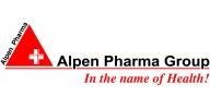 Альпенфарм