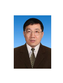 Проф. Цзянь-Гао Фан