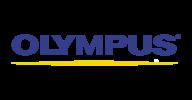 Олимпус