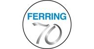 Ферринг