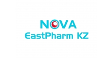 NovaEast Pharm