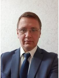 Чернявский Владимир