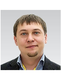 Пирогов Сергей