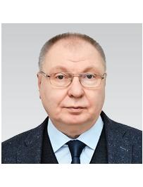 Кононов Алексей