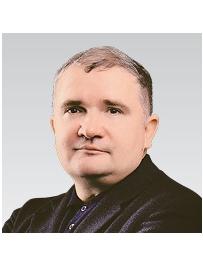 Дорофеев Андрей