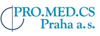 Pro.Med.CS.Praha a.s.