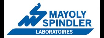 Mayoly Spindler