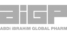 АбдиИбрагим