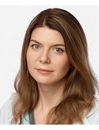Шапина Марина Владимировна