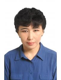 Мырзабаева Нейля Абдуллаевна