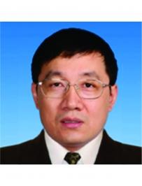 Профессор Цзянь-Гао Фан