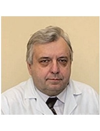 Карпов Игорь