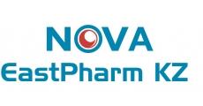 NovaEast Pharm