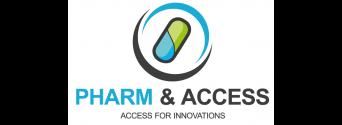 Pharm & Access