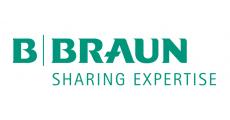 BB Braun