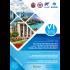Международный конгресс «VI Центрально-Азиатская гастроэнтерологическая неделя-2019»