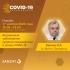 Желудочно-кишечные проявления COVID-19 (Карпов И.А.)