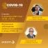 Лекарственные повреждения печени (Нерсесов А.В.)<br>Возможности гепатотропной терапии у пациентов с COVID-19 (Самсонов А.А.)